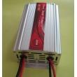 24VDC to 48V DC 600W Converter