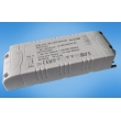40W Triac Dimmable Driver