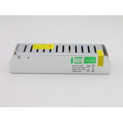 100W Slim Power Supply