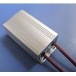 24VDC to 48V DC 360W Converter
