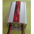 12VDC to 24V DC 600W Converter