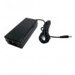 12V1A Tabletop Power Supply