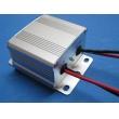 12VDC to 24V DC 150W Converter