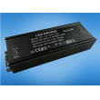100W Triac Dimmable Driver