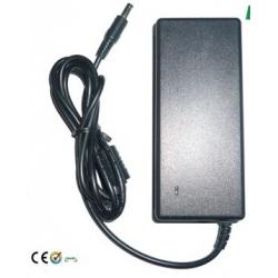 12V6A Tabletop Power Supply