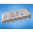 80W Triac Dimmable Driver
