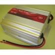 24VDC to 12VDC 120W Converter