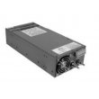 600W Switching Power Supply