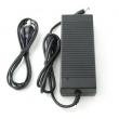 12V8A Tabletop Power Supply