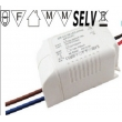 9W Triac Dimmer