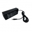12V6A Tabletop Power Supply