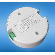 60W(r) Triac Dimmable Driver