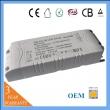 30W wireless dimmable driver