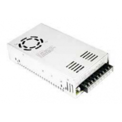 250W Swtiching Power Supply