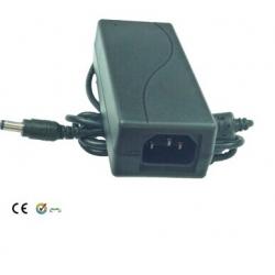 12V4A Tabletop Power Supply