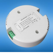 30W(r) Triac Dimmable Driver