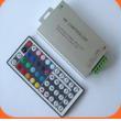 44 Key IR controller for LED