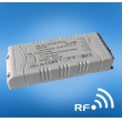 60W wireless dimmable driver