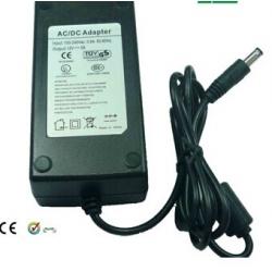 12V5A Tabletop Power Supply