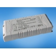 20W Triac Dimmable Driver