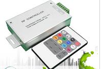 RF RGB Controller